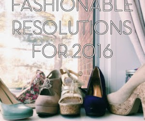 fashionableresolutions2016